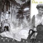 Die zwei Gesichter der Fürstin Daisy von Pless