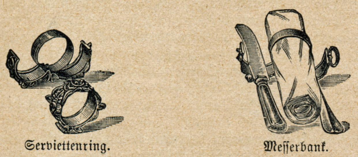 das-praktische-frauenbuch-s.448_serviettenring-und-messerbanf