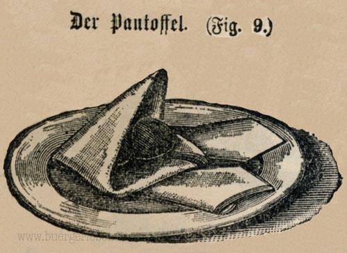 illustriertes-victoria-kochbuch-s.44_der-pantoffel-kopie