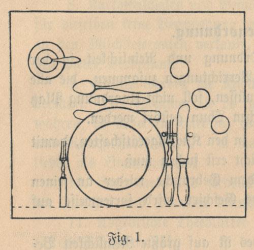 tischgedeck-fig1-abc-haush
