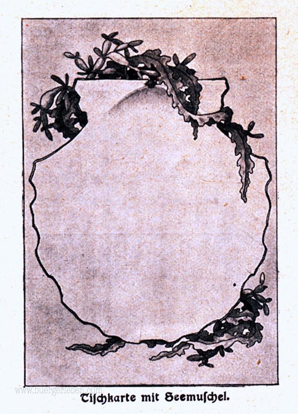 tischk-japan-seemuschel
