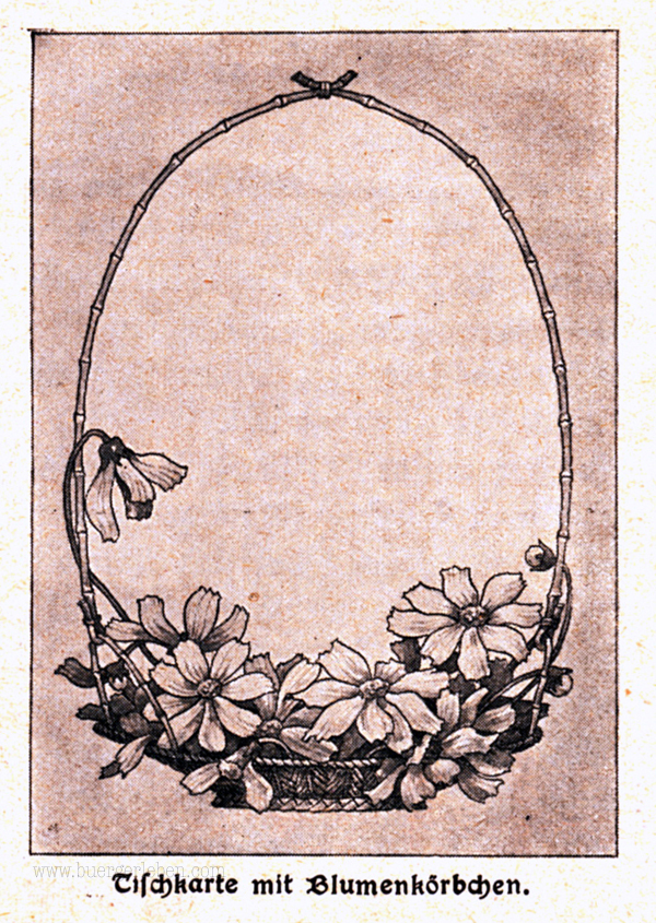 tischkarte-blumen-kranz09-10-s.492