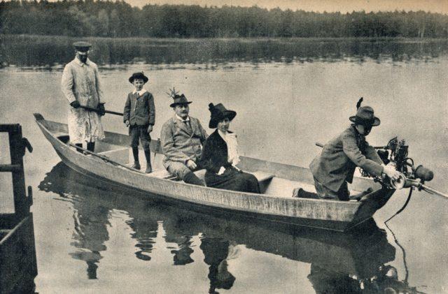 woche-1911-2.-nr.42-s.-1781-motorboot-sm