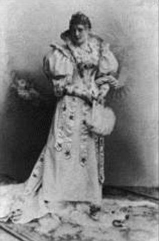 venetia-1899-kopie