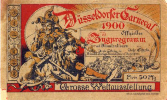 zugprogramm-1900-kopie
