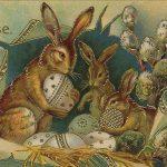 Ostern – Ursprung, Mythen und Gebräuche