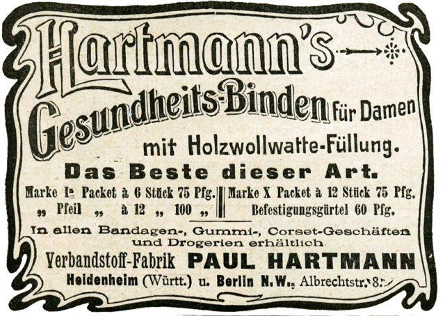 hartmann-werbung-bazar00-s.612