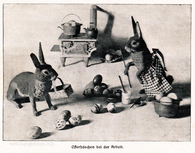 kranzchen-nr.22-s.445-osterhaschen