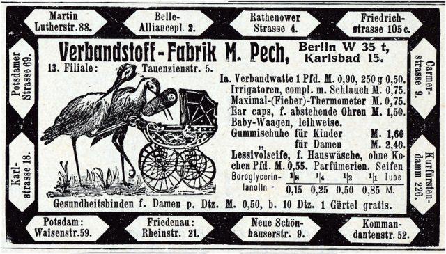 verbandstofffabrik-pech-sz03