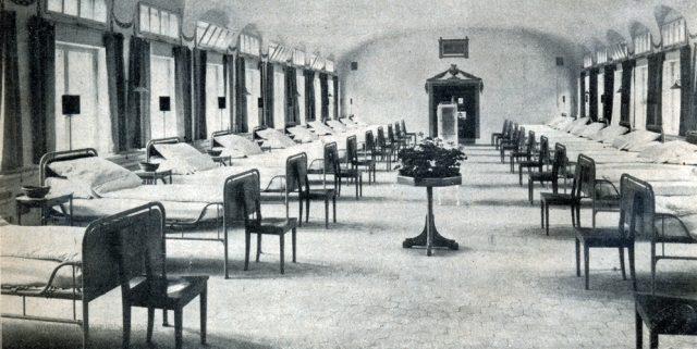virchow-krankenh-krankensaal-sz-06-07s.92
