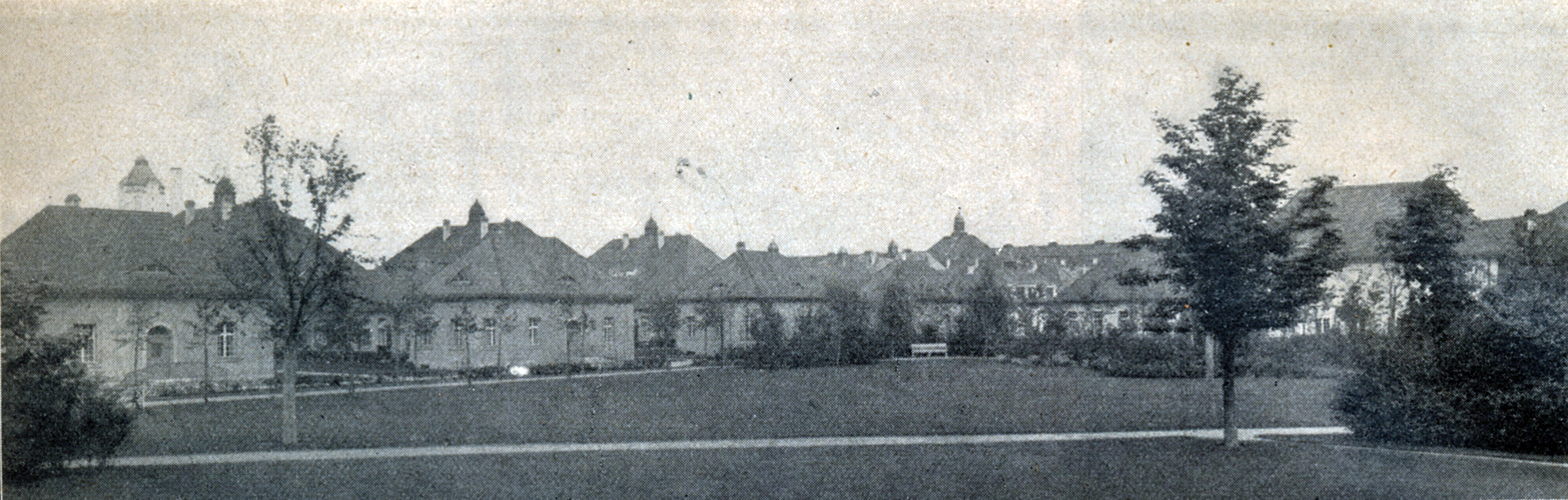 virchow-krankenhaus1-sz-06-07-s.92