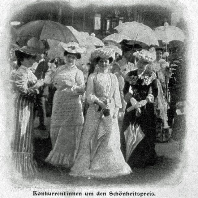 woche-02-s.1158-derby-konkurrentinnen