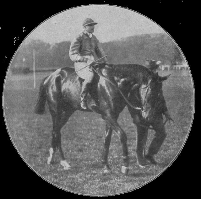 woche-02-s.1159-derby-sieger