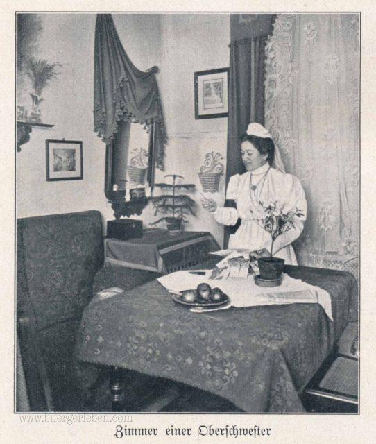 zimmer-einer-oberschwester-s.126