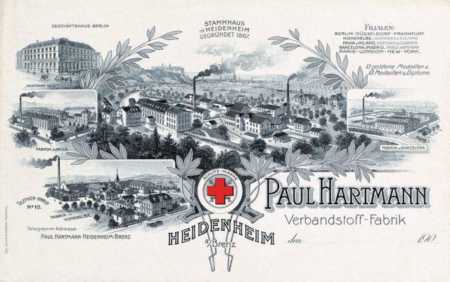 historisches-bild-historisches-poster-anfang-20stes-jahrhundert-8mo