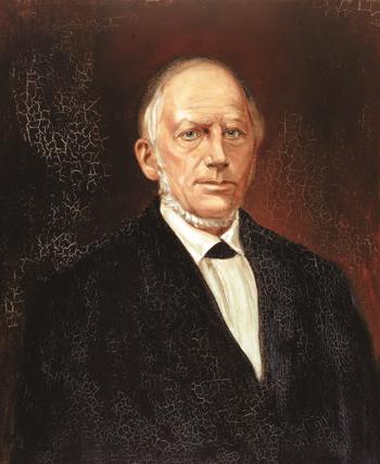 historisches-bild-paul-hartmann-sm
