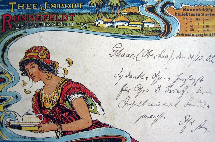 postkarte1900-10-