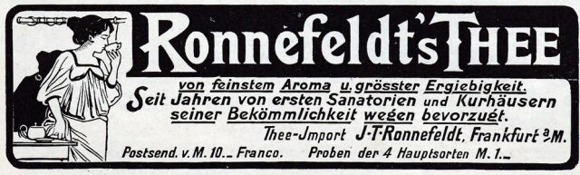ronnefeldt-thee-gl07