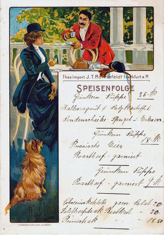 speisekarte-1921_