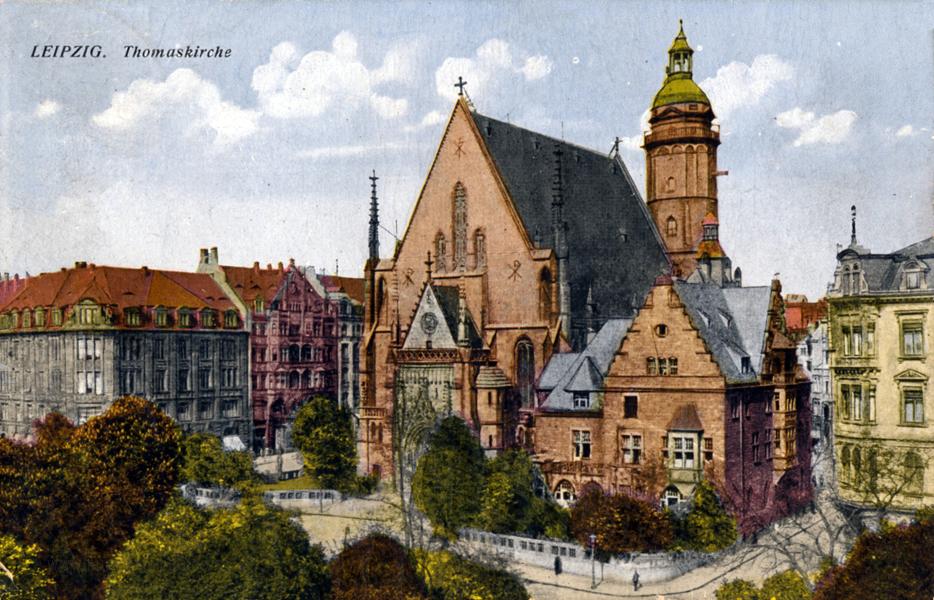 thomaskirche-leipzig_