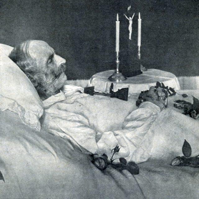 woche-04-s.1899-konig-georg-v.-sachsen-sterbebett