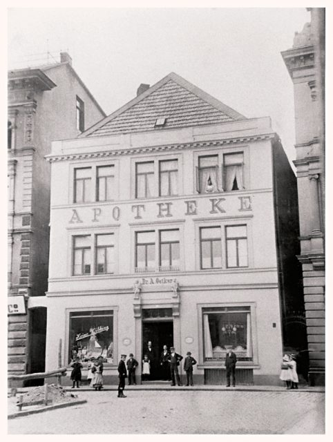 1891_aschoffsche-apotheke