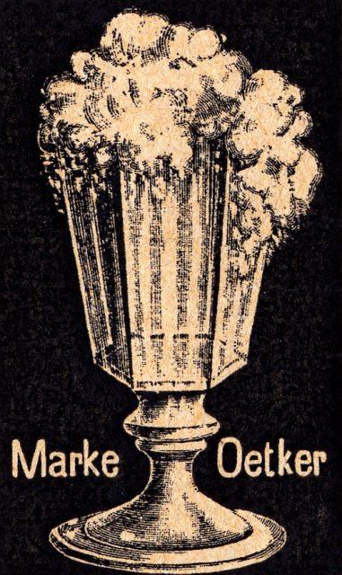 1892_logo-schaumglas