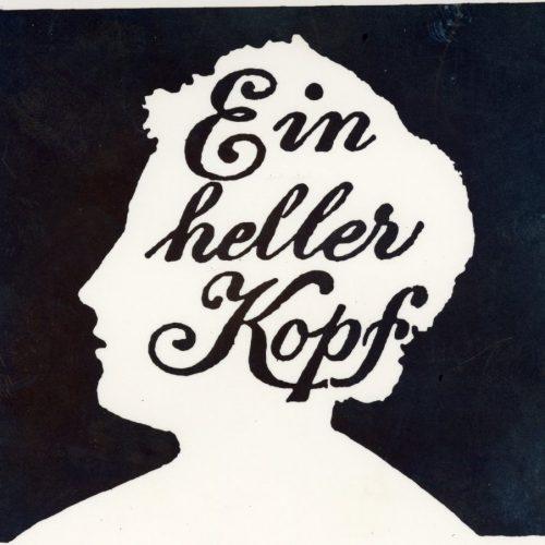1899-hellkopf-spruch