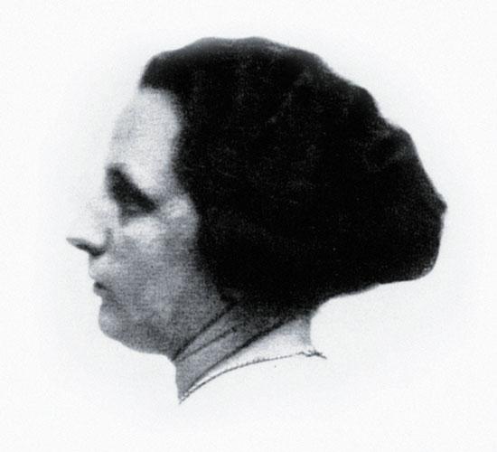 1905_johanna-kind