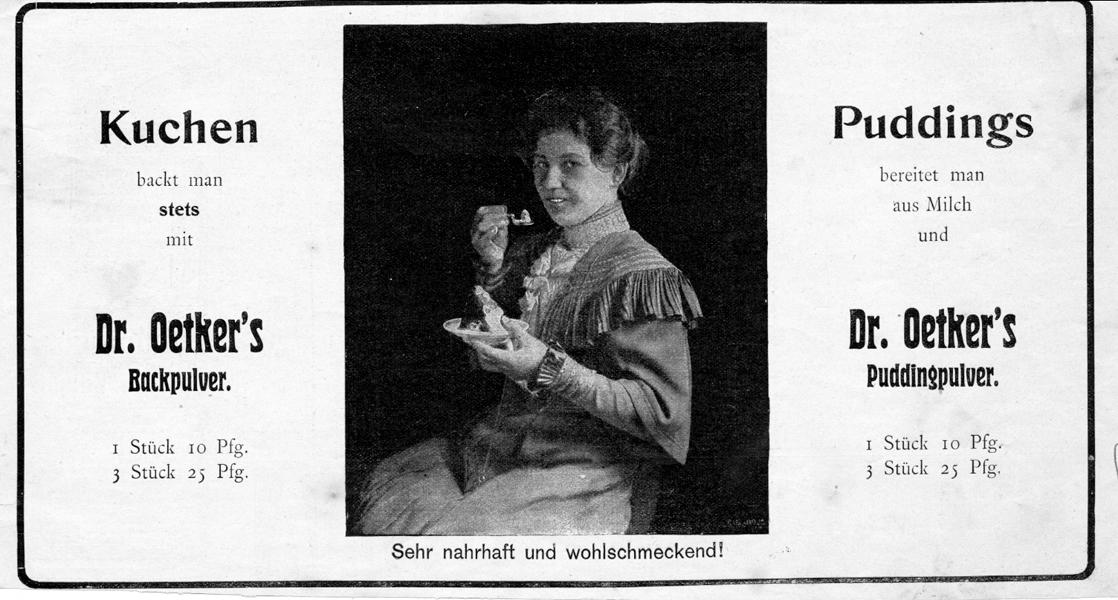 1907-johanna-kind
