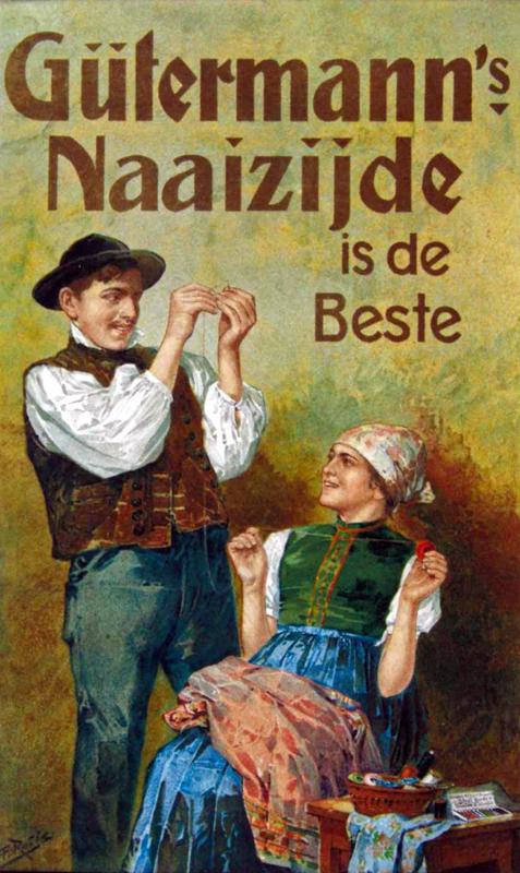 1908_gemaelde_fritz_reiss