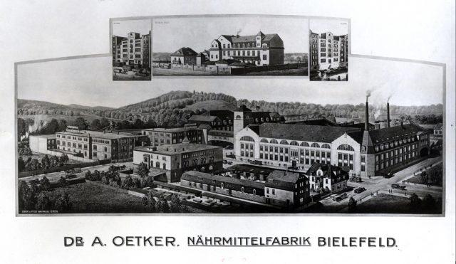 1914-dr.-oetker-gebaude