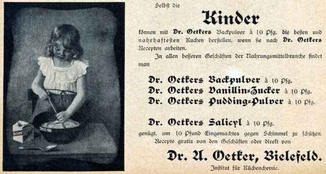 die-woche-04-6.-jahrgang-nummer-27-s.1214_dr.-oetkers-backpulver-vanille-zucker-und-pudding-pulver-kopie