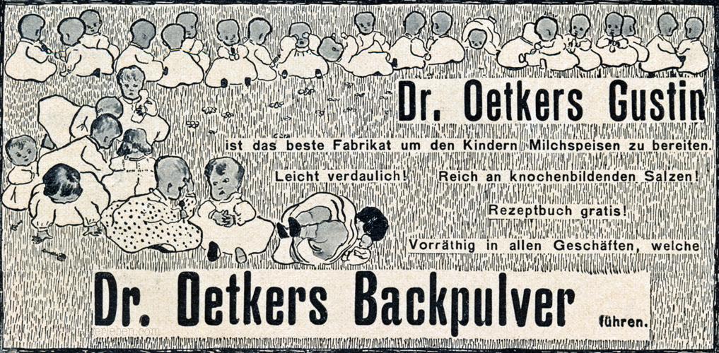 die-woche-04-6.-jahrgang-nummer-29-s.1302_dr.-oetkers-gustin