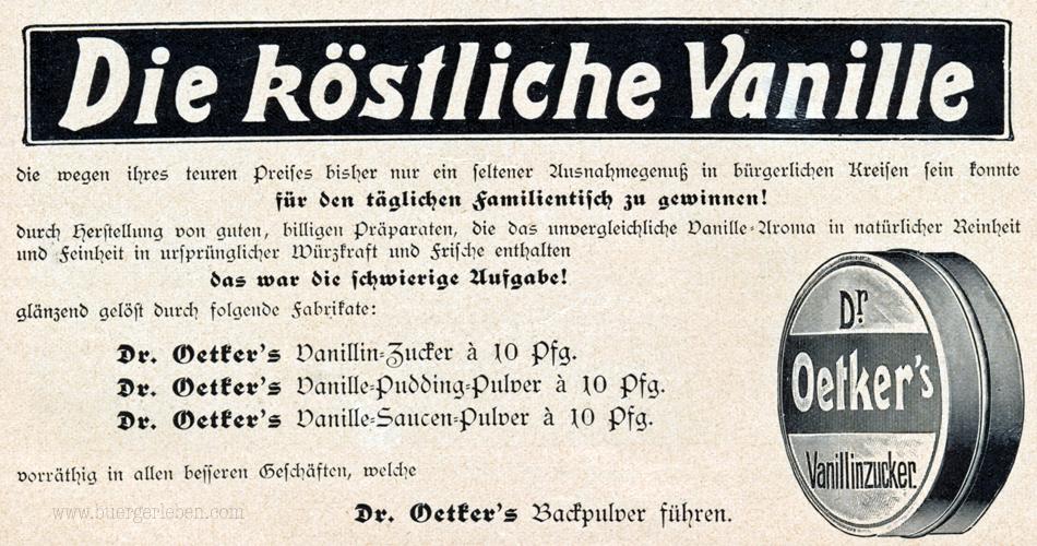 die-woche-04-6.-jahrgang-nummer-31-s.1394_dr.-oetkers-vanillin-zucker-vanille-pudding-pulver-und-vanille-saucen-pulver