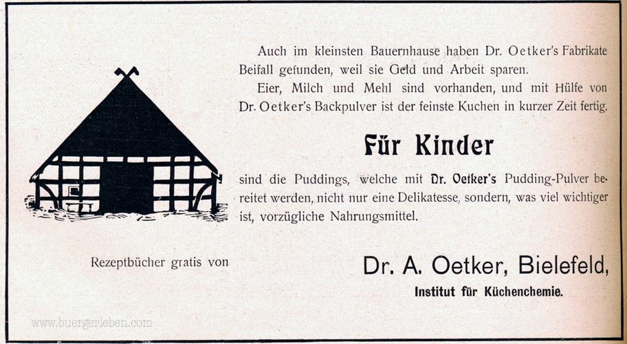 die-woche-04-6.-jahrgang-nummer-49-s.2198_fur-kinder-sind-dr.oetker-puddings-gut-kopie