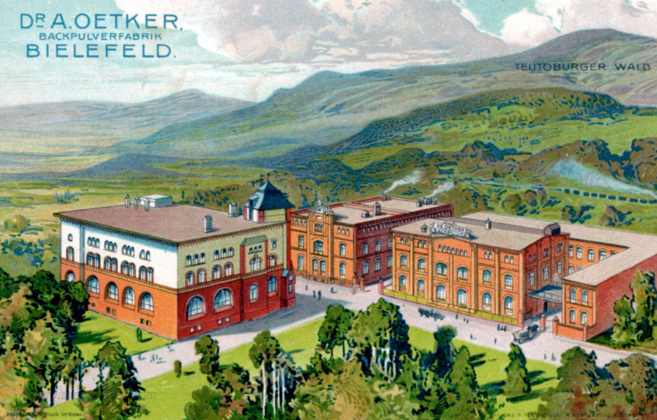 dr.-oetker-backpulverfabrik-bielefeld