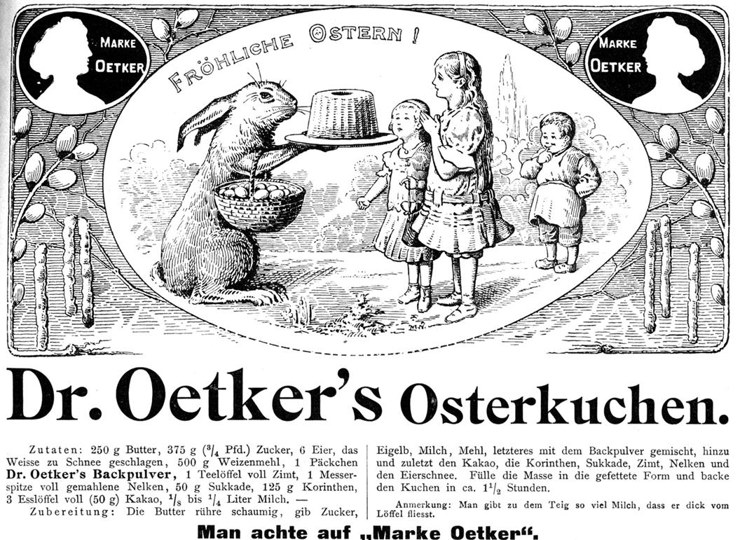 nr.27_s.33_ostern-kuchen