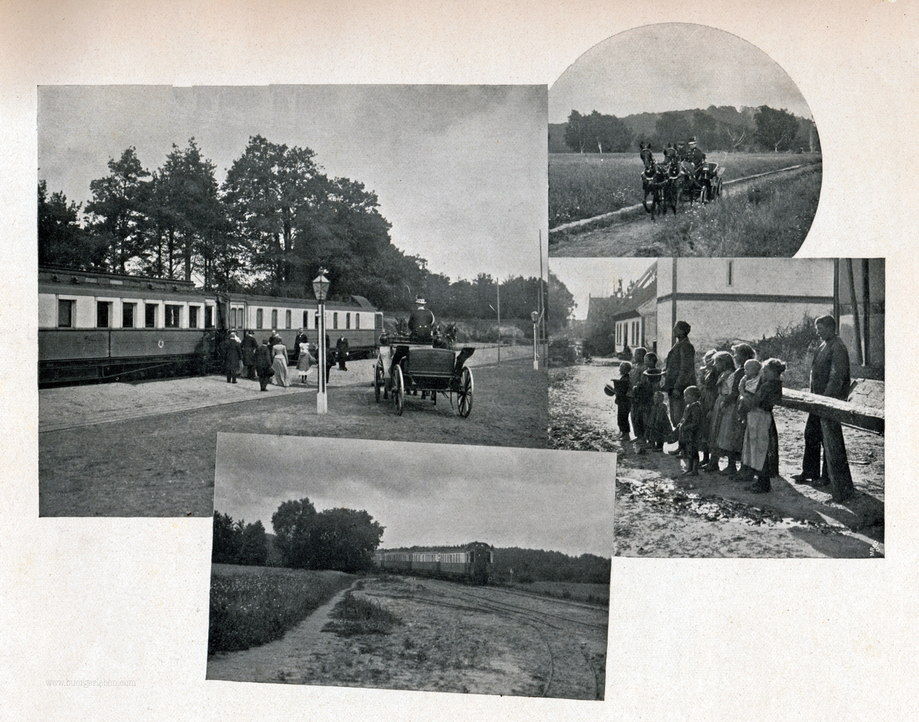 sommeraufenthalt-der-deutschen-kaiserfamilie-cadinen-s.20_abreise-der-kaiserlichen-familie