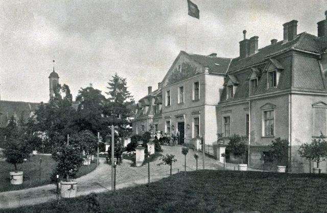 sommeraufenthalt-der-deutschen-kaiserfamilie-cadinen-s.2_wohnhaus-der-kaiserlichen-familie-kopie
