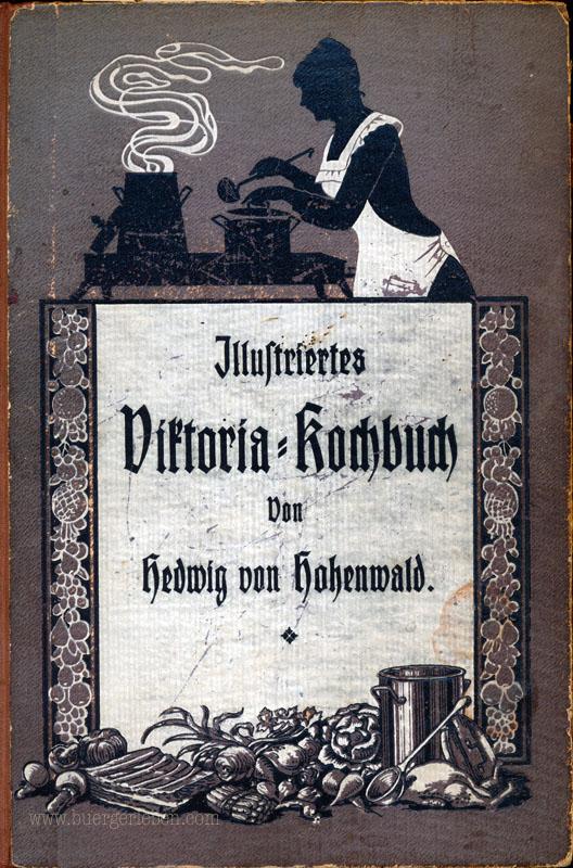 viktoria-kochbuch-cover