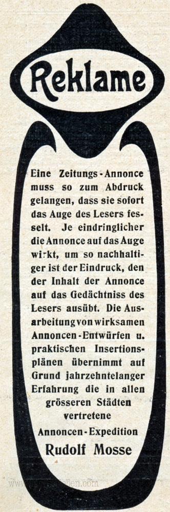 daheim-01-02-s.28-heft-21_mosse-werbung