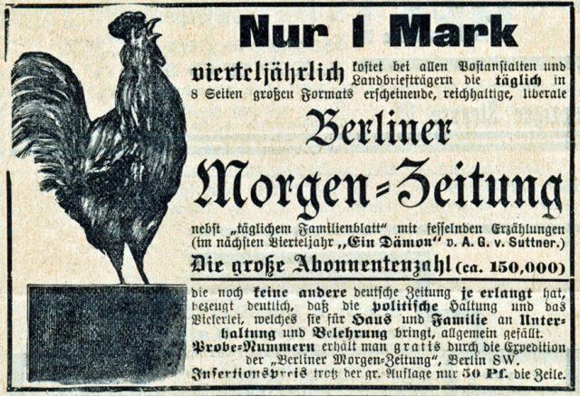 dies-blatt-1893-s.222_berliner-morgenzeitung-kopie