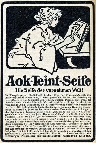 gartenlaube-1910-4.-beilage-zu-nr.4-s.2_aok-teint-seife