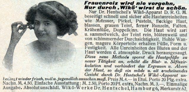 gl-1910-ii.-1.-beilage-zu-nr.34-s.2_wiko-zum-schon-werden-kopie