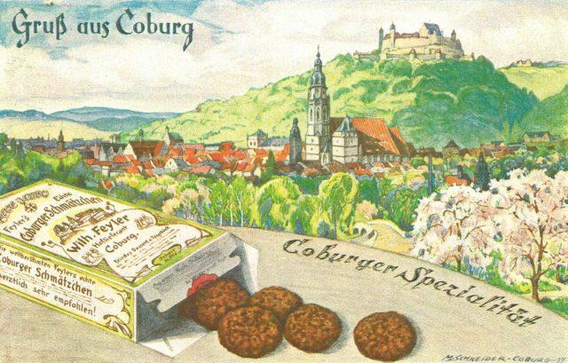 grussauscoburg-postkarte