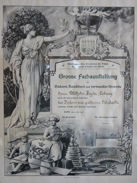 img_1826.
