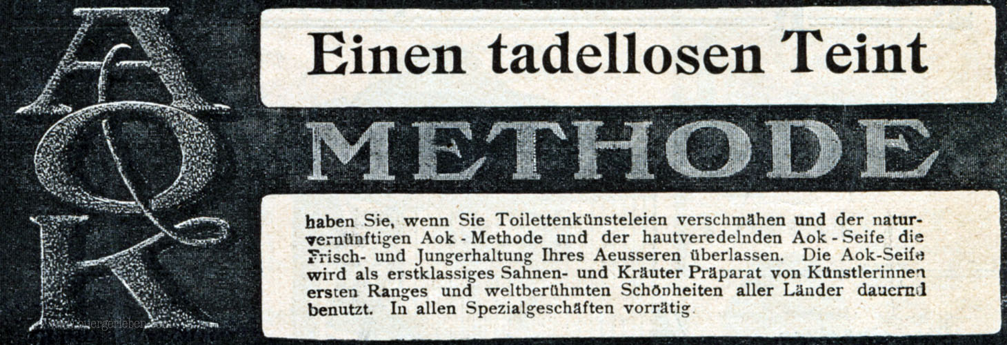sz-1907-08-beilage-heft-10-s.5_aok-methode