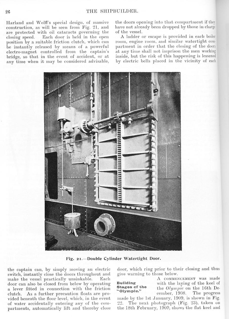 05_shipbuilder