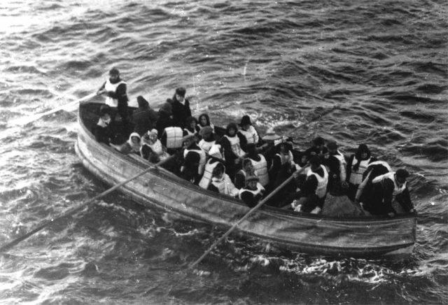 07_rettungsboot